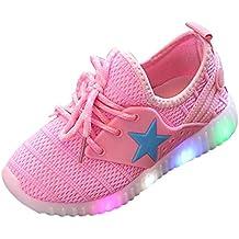 6a698038b skechers s lights luminators jungen sneaker blink