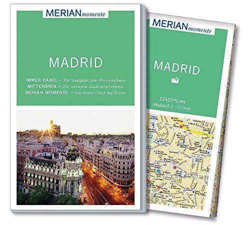 madrid-merian-momente-mit-extra-karte-zum-herausnehmen
