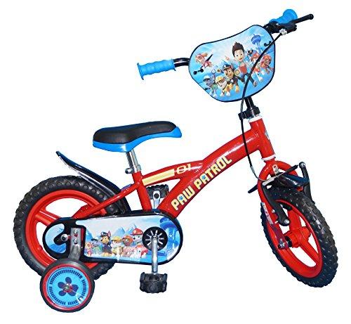 toims-Paw-Patrol-bicicleta-nio