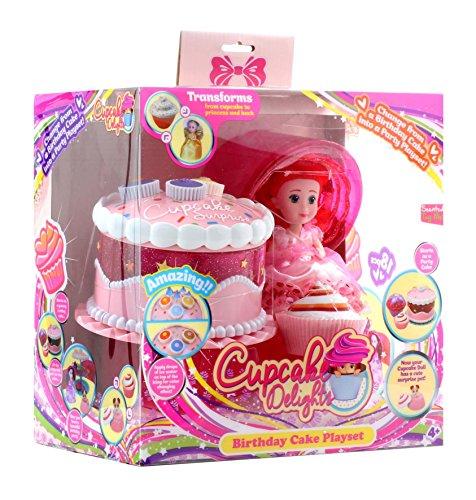Giochi-Preziosi-Cupcake-muequita-pastel-11360