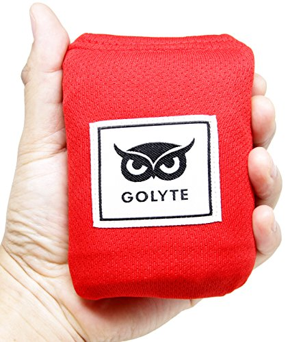 golyte-picnic-blanket-beach-blanket-easy-foldable-large-mat-compact-pocket-lightweight-sand-proof-wa