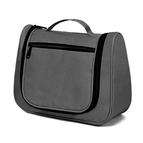 urcool-toiletry-bag-voyage-suspendre-tanche-sac-de-toilette-makeup-organizer-gris-fonc