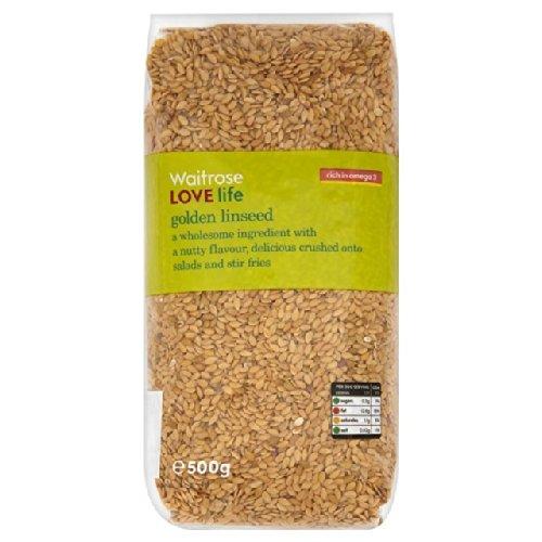 golden-linseed-waitrose-love-life-500g