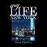 "My Life - New York: Libro 2 - serie ""My Life"""