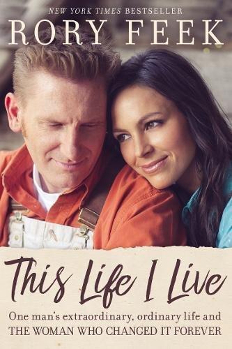 This Life I Live: One Man's Extraordinary, Ordinary Life and...