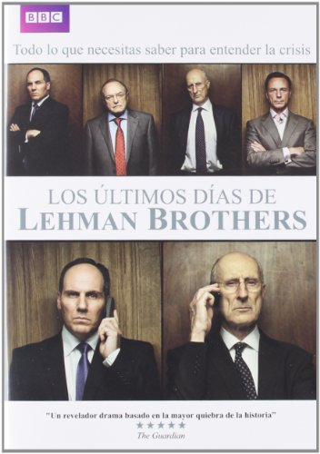 the-last-days-of-lehman-brothers-2009-bbc-region-2-pal-import-plays-in-english-without-subtitles