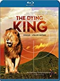 The Dying King kostenlos online stream