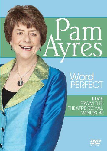 pam-ayres-word-perfect-live-at-the-theatre-royal-windsor-dvd