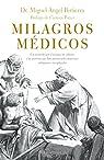 Milagros médicos par Pertierra