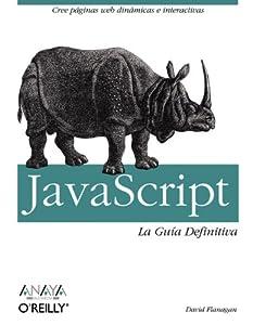 JavaScript es el lenguaje interpretado más utilizado, principalmente en la construcción de páginas Web, con una sintaxis muy semejante a Java y a C. Pero, al contrario que Java, no se trata de un lenguaje orientado a objetos propiamente dicho, sino q...