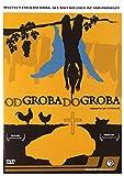 Odgrobadogroba [DVD] (IMPORT) (Keine deutsche Version)