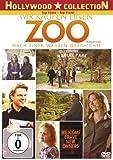 Wir kaufen einen Zoo kostenlos online stream