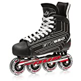 Tour Hockey ETX 550Inline Hockey Skate