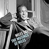 Miles Davis: The Musings of Miles [Vinyl LP] (Vinyl)