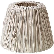 suchergebnis auf f r lampenschirm stoff ikea. Black Bedroom Furniture Sets. Home Design Ideas