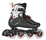 Powerslide Herren Inline Skate Vi 80 Men