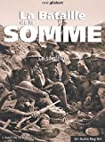 La bataille de la Somme : Le sacrifice