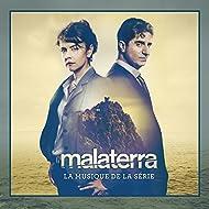 Malaterra (Bande originale de la série TV)