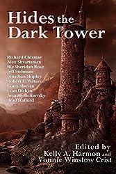 Hides the Dark Tower