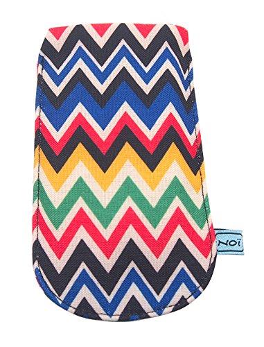 noi-fashion-phone-bag-ziczac-damen-handyhuelle-zic-zac-blau-135-x-8-x-05-cm-lxbxt