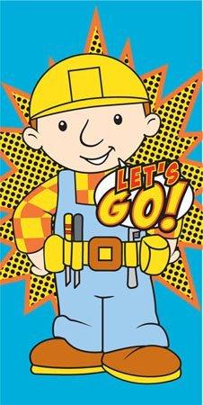 bob-the-builder-konnen-go-handtuch-strandbad-velour-neu-p