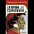 La Divina Commedia (I Grandi Classici della Letteratura Italiana Vol. 20)