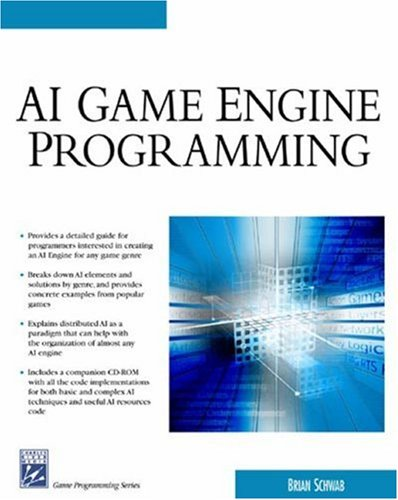 ai-game-engine-programming