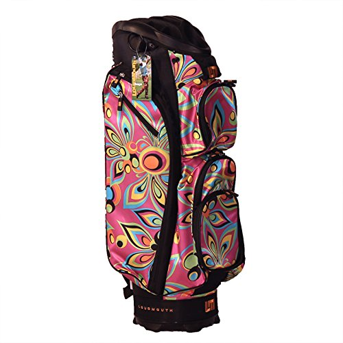 loudmouth-shagadelic-20-golf-cart-bag-functional-stylish-pink
