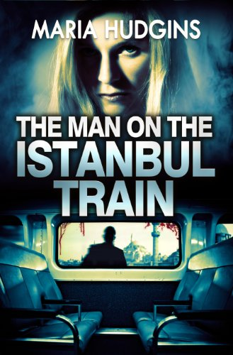Egyptian Spice (The Man on the Istanbul Train (A Lacy Glass Archaeology Mystery Book 2) (English Edition))