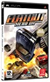FlatOut: Head On (Sony PSP) [Import UK]