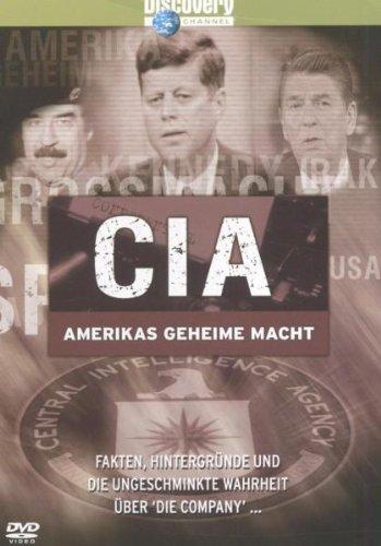 discovery-channel-cia-amerikas-geheime-macht