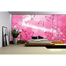 suchergebnis auf f r tapete schmetterling. Black Bedroom Furniture Sets. Home Design Ideas