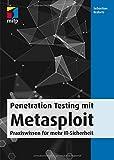 ISBN 3958455956