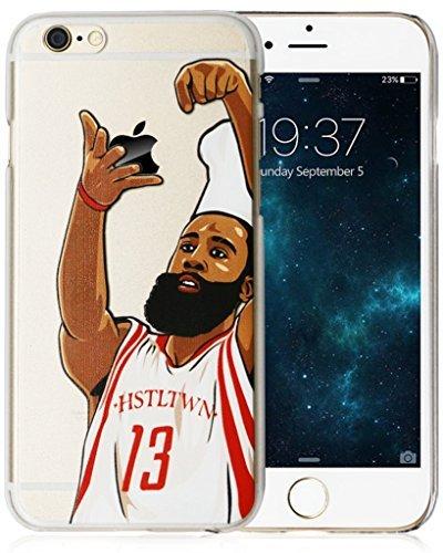 iPhone 6/6S Plus, Elite Fällen Ultra Slim