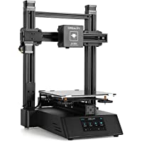 WOL 3D Creality CP-01 Multifunction 3-in-1 Laser Engraving CNC Router Milling Machine Carving Engraver .3 Inch Touch…