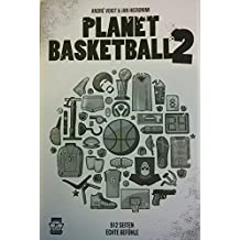 Planet Basketball 2: Noch mehr Full Court Press