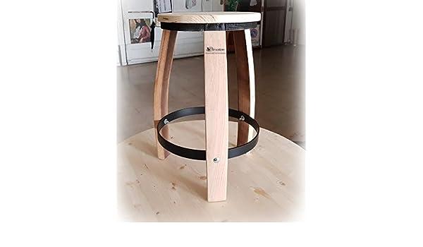 Botte legno mobili e accessori per la casa ad agrigento kijiji