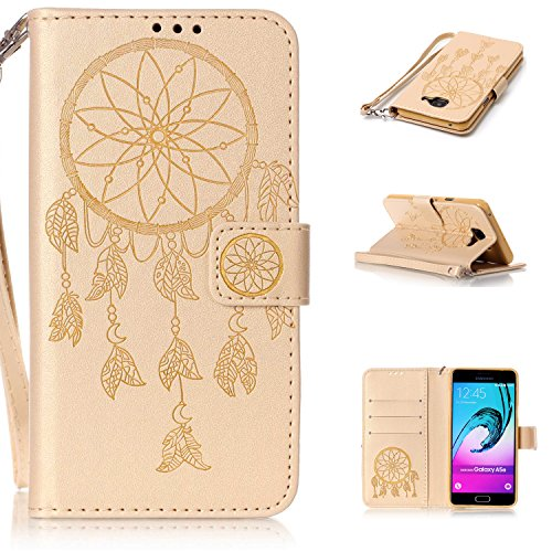 bonroy-pu-custodia-in-pelle-per-samsung-custodia-in-pelle-cover-case-galaxy-cellulare-custodia-prote