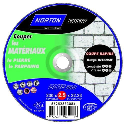 norton-expert-disco-de-corte-acodado-para-piedra-y-bloque-de-hormign-230-x-25-x-222-mm