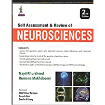 Self Assessment & Review of Neurosciences (PGMEE)