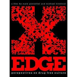 EDGE [OV]