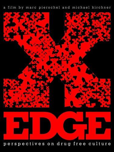 EDGE [OV] (Kent Edge)