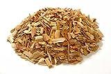 Eiche, Kirsche und Haselnuss Premium Blend BBQ Holz Chips von Pro Smoke, 6 Liter