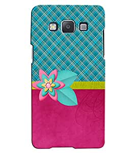 Citydreamz Floral Print/Beautiful Design Hard Polycarbonate Designer Back Case Cover For Samsung Galaxy Grand Max G7202