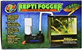 Zoo Med RF-10E Repti Fogger Luftbefeuchter – Nebelerzeugung im Terrarium auf Ultraschallbasis - 3