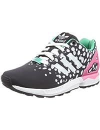 Amazon.it: adidas zx flux donna 37: Scarpe e borse