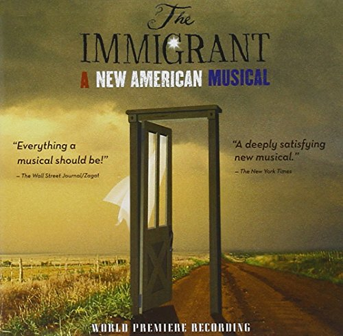 the-immigrant-a-new-american-musical