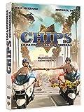 Chips Loca Patrulla Motorizada [DVD]