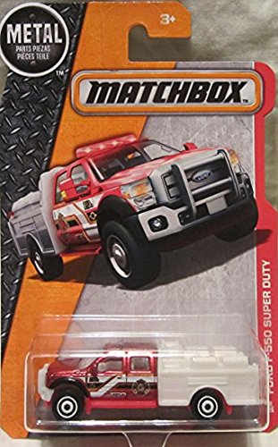 matchbox-2016-mbx-heroic-rescue-ford-f-550-super-duty-89-125-by-matchbox