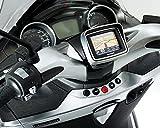 Halterung Navigationssystem/Smartphone für Piaggio X10